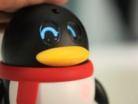 QQ超级萌宠签到机器人插件-使用教程