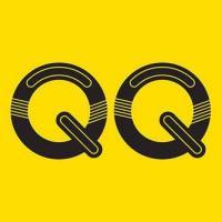 QQ超级萌宠机器人插件 指令列表
