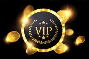 腾讯视频V力值代领 自动签到任务快速升级VIP